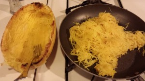 cooked-spag-squash