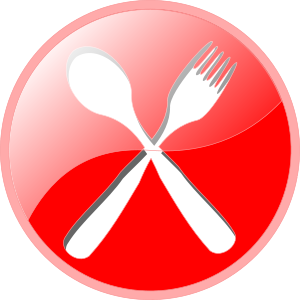 Tips For Healthy Restaurant Dining