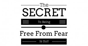 secret-to-fear (1)