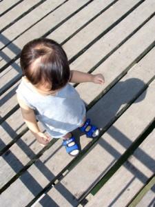 Manifesting Via Baby Steps!