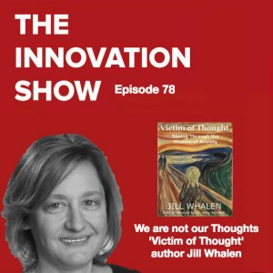 Jill Whalen Innovation Show Interview